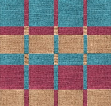 Fabric, Textile, Pattern, Colorful, Texture, Backdrop