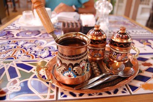 Coffee, Hotdrink, Arabiancoffee, Arabic, Arabica