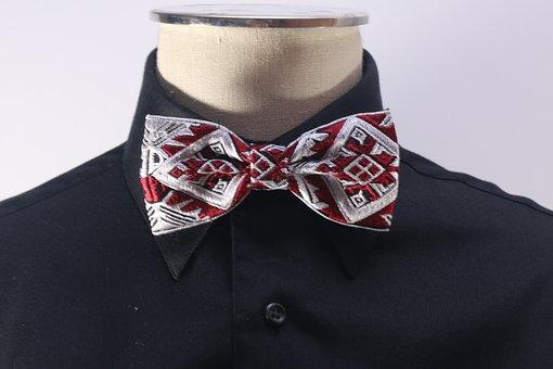 Bow Ties, Dapper, Mens Accessories, Bow Tie