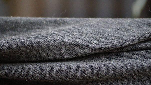Cloth, Carpet, Dressing, Texture, Textile, Background