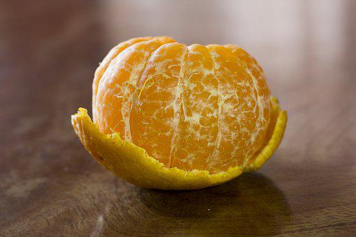 Orange, Fruit, Fresh, Sweet, Juicy, Healthy, Delicious