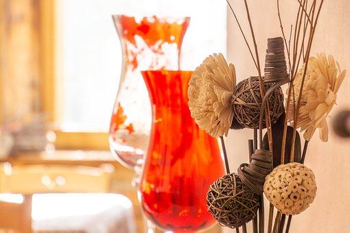 Color, Detail Ornament, Glasses, Ornament, Design
