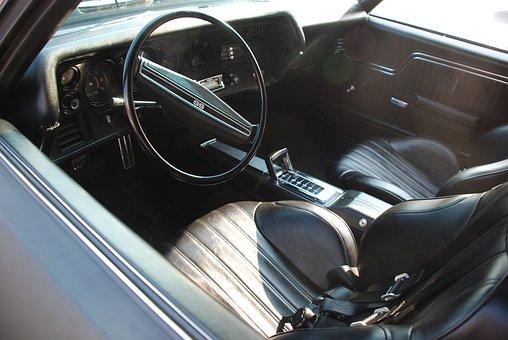 Car, Race, Hot Rod, Automobile, Motor, Engine, Roadster