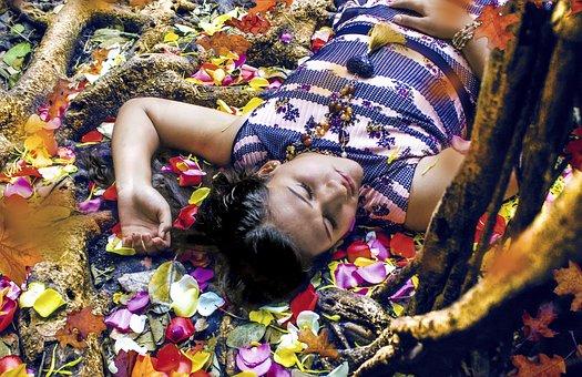 Flowers, Beautiful, Flower, Beauty, Rosa, Spring