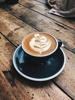 Coffee, London, Ozone, Cappucino, Delicious, Best
