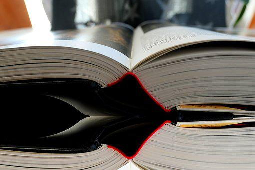 Literature, Knowledge, Wisdom, Library, Education, Book