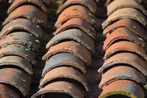 Roofing, Tiles, Texture, Roof, Roofers