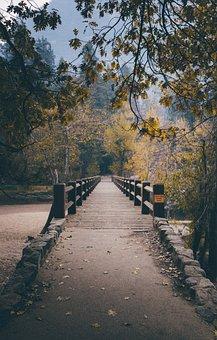 Landscape, Photography, Travel, Destination, Social