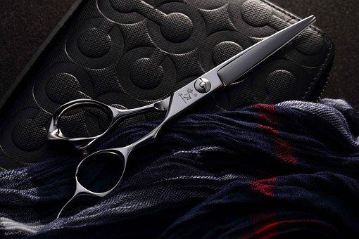Scissors, Buy Scissors, Buy, Hairdressing Scissors