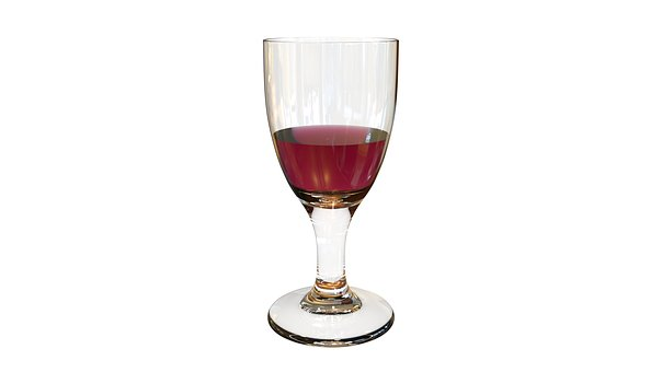 Cup Sherry, Cup, Glass, Drink, Drinks, Alcohol
