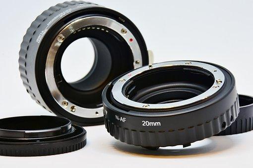 Lenses, Camera, Photography, Equipment, Focus, Film