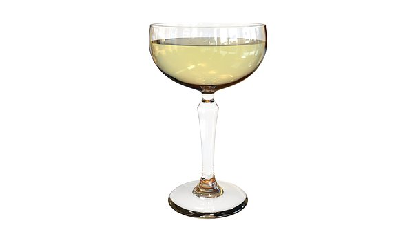 Cup Coupe, Champagne, Cup, Glass, Drink, Drinks