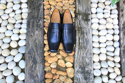 Shoe, Men Shoe, Wedding Men Shoe