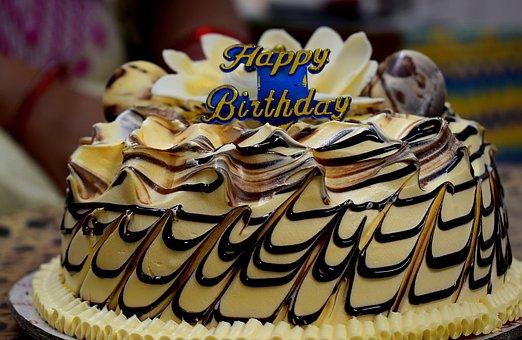 Birthday, Happy, Wishes, Party, Celebration, Fun