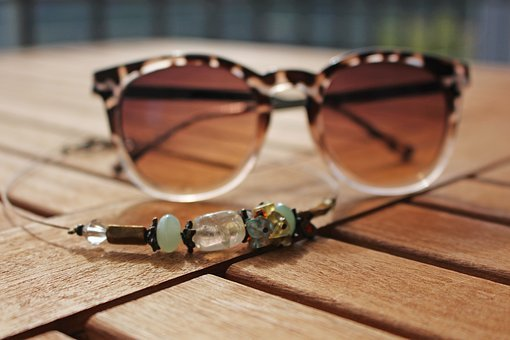 Sunglasses, Jewellery, Accessories, Fashion, Design