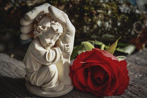 Faith, Believe, Pray, Spirituality, Meditation, Hope