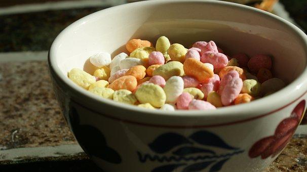 Sweets, Sweet, Tasty, Colorful, Nibble, Sweetness