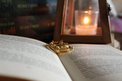 Read Out, Books, Time-turner, Harry Potter, Rowling