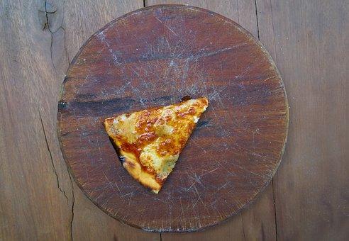 Pizza, Cheese, Food, Delicious, Tomato, Fresh