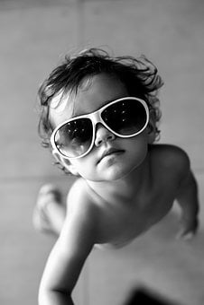 Baby, Small Child, Children, Cute, Human, Child, Sweet