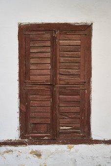 Wood, Door, Wood-fibre Boards, Introduction