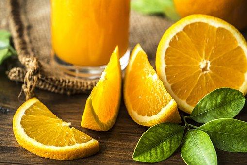 Beverage, Citrus, Closeup, Drink, Drinkable, Drinking