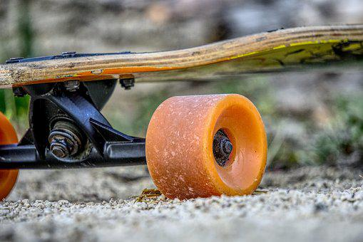 Skateboard, Mature, Role, Wheel, Sport, Skating, Skater
