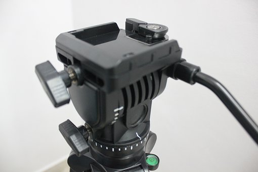 Tripod, Tripod Head, Photography