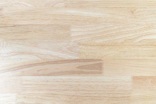 Wood, Wooden, Board, Floor, Table, Yellow, Texture