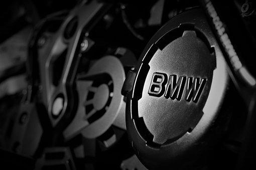 Engine, Bmw, F700gs, Gs