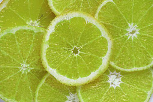 Acid, Background, Citric, Citrus, Closeup, Cut, Dessert