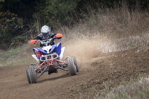 Auto, Race, Racing, Sport, Speed, Vehicles, Motor
