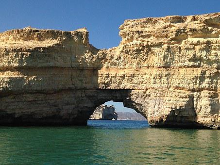 Oman, Muscat, Travel, Sultanate, Tourism, Gulf