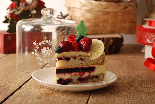 Cake, Sweets, Confectioner, Dessert, Sweet, Delicious