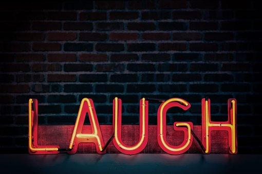 Laugh, Light, Play, Halloween