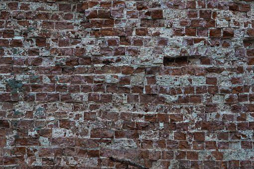 Brick, Wall, Background, Stone, Texture