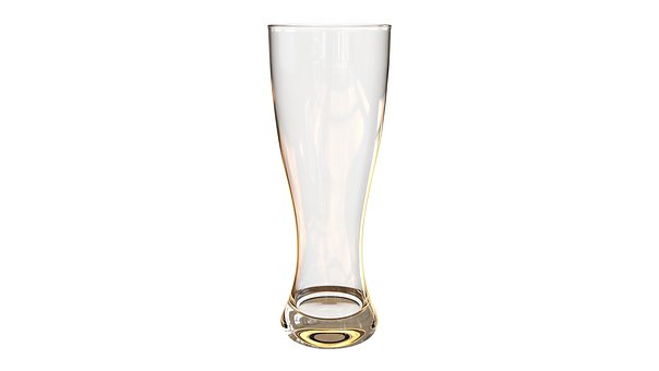 Glass Brewer, Vacuum, Barman, Bar, Shine, Transparent