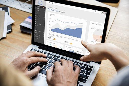 Analysis, Brainstorming, Business, Businessman