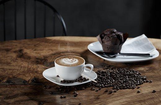Erdal özçelik, Coffee, Coffee Grains, Cake