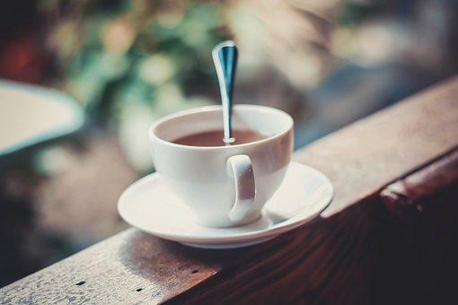 Coffee, Drink, Cappuccino, Espresso, Cup, Coffee Shop
