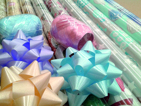 Christmas, Paper Holidays, Holidays, Festive, Paper