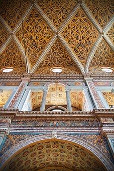 Italy, Milan, Architecture, Italian, Beautiful