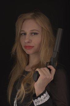 Killer, Mercenary, Assassin, Mafia, Revenge, Chicago