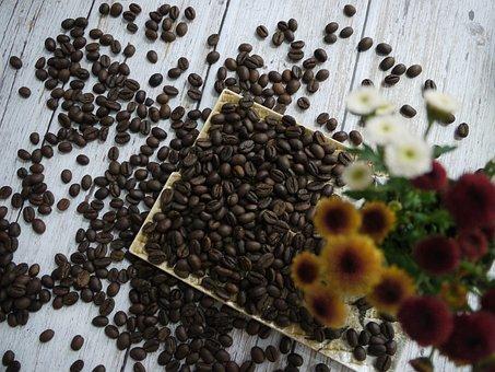Cafe, Coffee, Coffeebean, Arabica, Mocha, Robusta