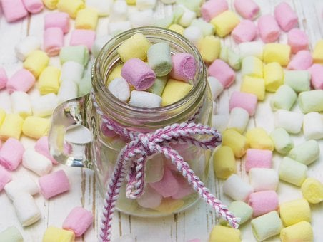 Sugar, Sweetness, Foam Candy, Food, Sweet, Brand