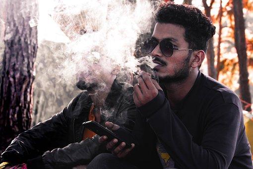 Smokes, Cigarettes, Life, Health, Style, Fashion