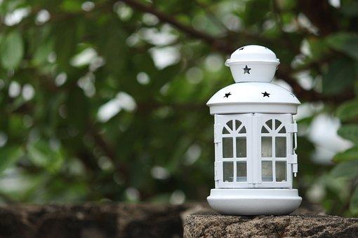 Macro, Miniature, Figure, Small, Funny, Figurine