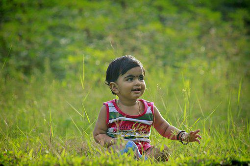 Child, Boy, Happiness, Happy, Portrait, Children