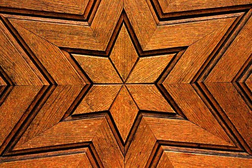 Wood, Pattern, Texture, Surface, Structure, Brown
