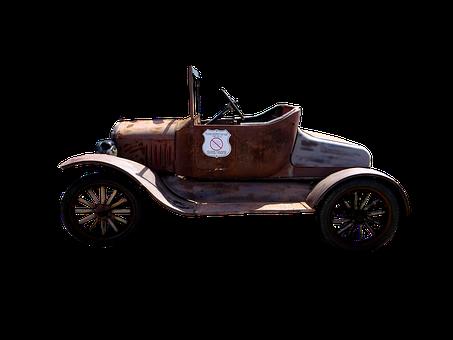 Car, Transport, Vehicle, Automobile, Nostalgia, Antique